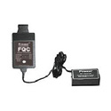Frezzi FQC-4X Quick Charger for VB-14-4XP Batteries
