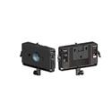 Frezzi 91718 SkyLight High Intensity LED lamp with V-Mount Battery Bracket
