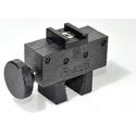 Frezzi 96321 MLC-S Camera Handle Clamp with Shoe