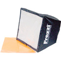 Frezzi 99022 Frezzolini Softbox for SkyLight LED