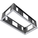 FSR CB-SR12 Dry Wall Frame For CB-12 Ceiling Box