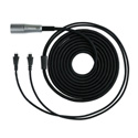 Fostex ET-H30N7BL Balanced Cable Optional for TH-900mk2 - Each