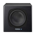 Fostex PM-SUB-MINI-2 Powered Subwoofer 5 Inch with Auto Standby Switch