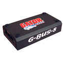 Gator - G-BUS-8-US - Multi-Output Power Supply