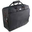 Gator G-MIX-B 1815 Padded Audio Equipment Gig Bag or Mixer Bag