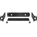 Sennheiser Rack mount kit for G3 1-3-500 Series Receivers