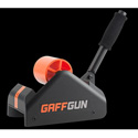 GaffTech GaffGun Gaffers Tape Gun Automatic Applicator & Roller