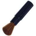 Lipstick Lens Brush