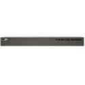 Gefen EXT-DVI-144DL DVI Dual Link Splitter