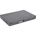 Gefen EXT-DVIKA-LANS-RX DVI KVM over IP - Receiver Package