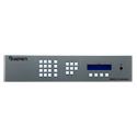 Gefen EXT-CU-LAN Matrix Controller