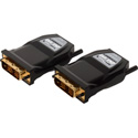 Gefen EXT-DVI-FM15 Fiber Optic Dongle