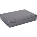 Gefen EXT-DPKA-LANS-TX 4K DisplayPort KVM over IP - Sender Package