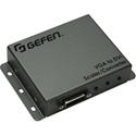 Gefen EXT-VGA-DVI-SC VGA to DVI Scaler / Converter