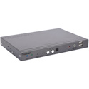Gefen EXT-VGAKA-LANS-RX VGA KVM over IP - Receiver Package
