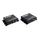 Gefen GTB-UHD-HBT 4K Ultra HD HDBaseT Extender