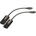 Gefen EXT-HD-CP-FM10 HDMI Fiber Optic (Pigtail Module)