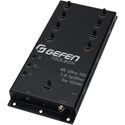 Gefen GTB-HD4K2K-148C-BLK 4K Ultra HD 1:8 Splitter for HDMI - Black