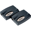 Gefen EXT-USB-MINI2N Mini USB-2 Extender
