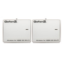 Gefen GTV-WHD-60G Wireless Extender for HDMI 60 GHz