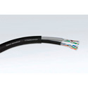 Gepco CTS2504HDX 2 Channel Cat5e Cable - 1000 Ft.