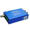 Gra-Vue MMIO EMB-HDSDI AES HD/SD-SDI Dual AES Audio Embedder