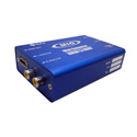 Gra-Vue MMIO HDMI-HDSDI HDMI to HD/SD-SDI Video Converter