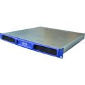 Gra-Vue VIO MVS-8HD 1RU Standalone 8 CH Multi-viewer System