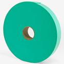 Green Glue RGG401010 Noiseproofing Joist Tape 100 Feet x 2-1/4-Inch