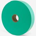 Green Glue RGG401020 Noiseproofing Joist Tape 100 Feet x 3-Inch
