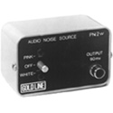 Gold Line PN2WA Pink and White Noise Generator with External Power Input