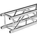 Global Truss SQ-4112 6.56FT (2.0m) Square Segment