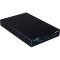 Glyph BB1000 BlackBox SuperSpeed Mobile USB 3.0 Drive