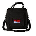 Gator G-Mix 9x9  Padded Nylon Mixer Or Equipment Bag