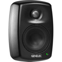 Genelec 4010AMM Installation Speaker with 3 inch LF Driver in Mystic Black
