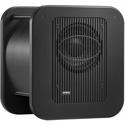Genelec 7370A SAM™ 12 Inch Studio Subwoofer - 113 dB - 19 Hz - 100 Hz (-6 dB) / LFE 19 Hz - 150 Hz (-6 dB)