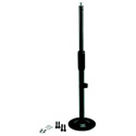 Genelec 8000-425B Adjustable Height Table Stand