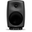 Genelec 8050BPM 8 In. Bi-Amplified Active Monitor - Producer Black Finish