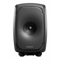Genelec 8341A SAM Three-Way Point Source Studio Monitor - 250W - Producer Finish