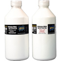 Goo Systems 6366 Reference White 1000ML Pair