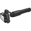 GoPro AGIMB-004 Karma Grip for HERO6 Black/HERO 5 Black