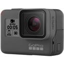 GoPro HERO5 Black 4K Ultra HD Video / 12MP Photo POV Video Action Camera