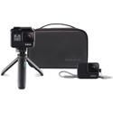 GoPro Travel Kit HERO Camera Mounting Kit