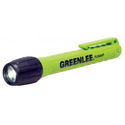 Greenlee FL2AAAP LED Pocket Flashlight