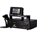 Garner HD-2XT IRONCLAD Erasure Verification System and High-Speed Degausser