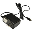 Telecast Rattler Power Supply USB to Domestic 110/240VAC 50/60Hz