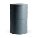 MicroGaffer Grey GT-2222 1-Inch x 8-Yard Gaffer Tape 4-Roll Multi-Pack