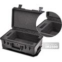 G-Tech 0G04980 G-SPEED Shuttle XL Protective Case Pelican Storm iM2500 - Spare Module Foam WW