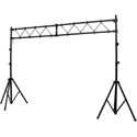 Gator GFW-LIGHT-LT1 Frameworks Lightweight Aluminum Lighting Truss System