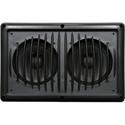 Galaxy Audio HS4 Hot Spot Personal Monitor
